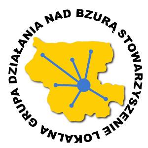 logo_nad_bzura