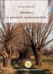 olendrzy