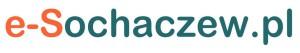 e-sochaczew logo