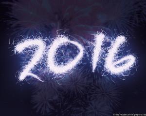 happy-new-year-2016-843468