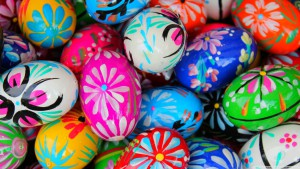 polish_pisanki_easter_eggs-wallpaper-1366x768