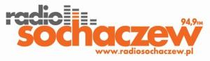 radio sochaczew