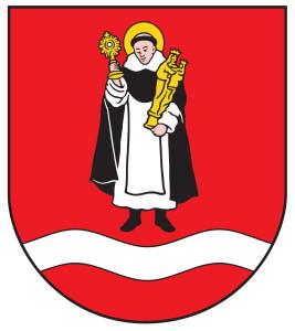 HERB_MLODZIESZYN.cdr